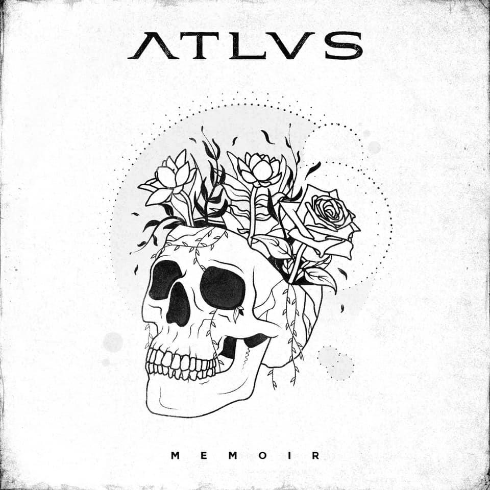 ATLVS Memoir