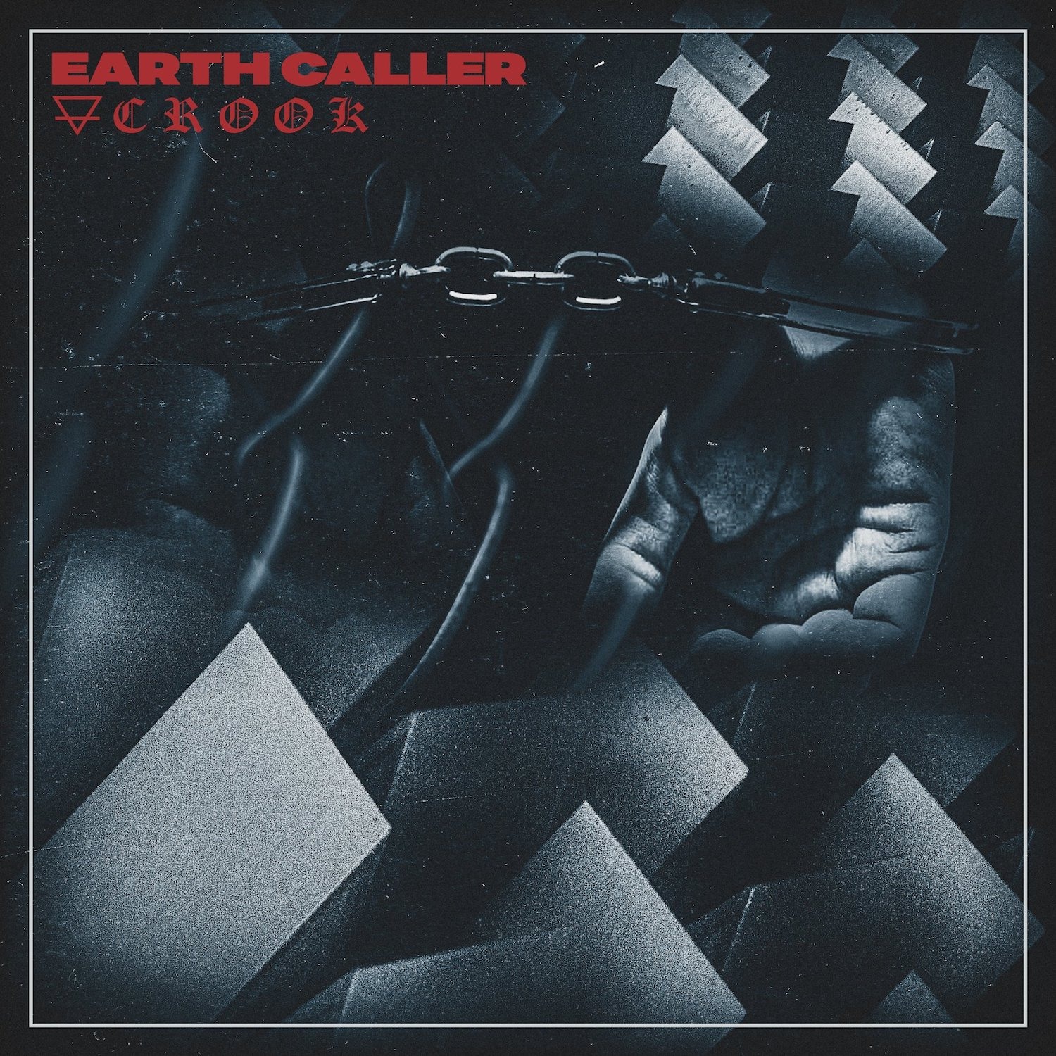 Earth Caller Crook EP