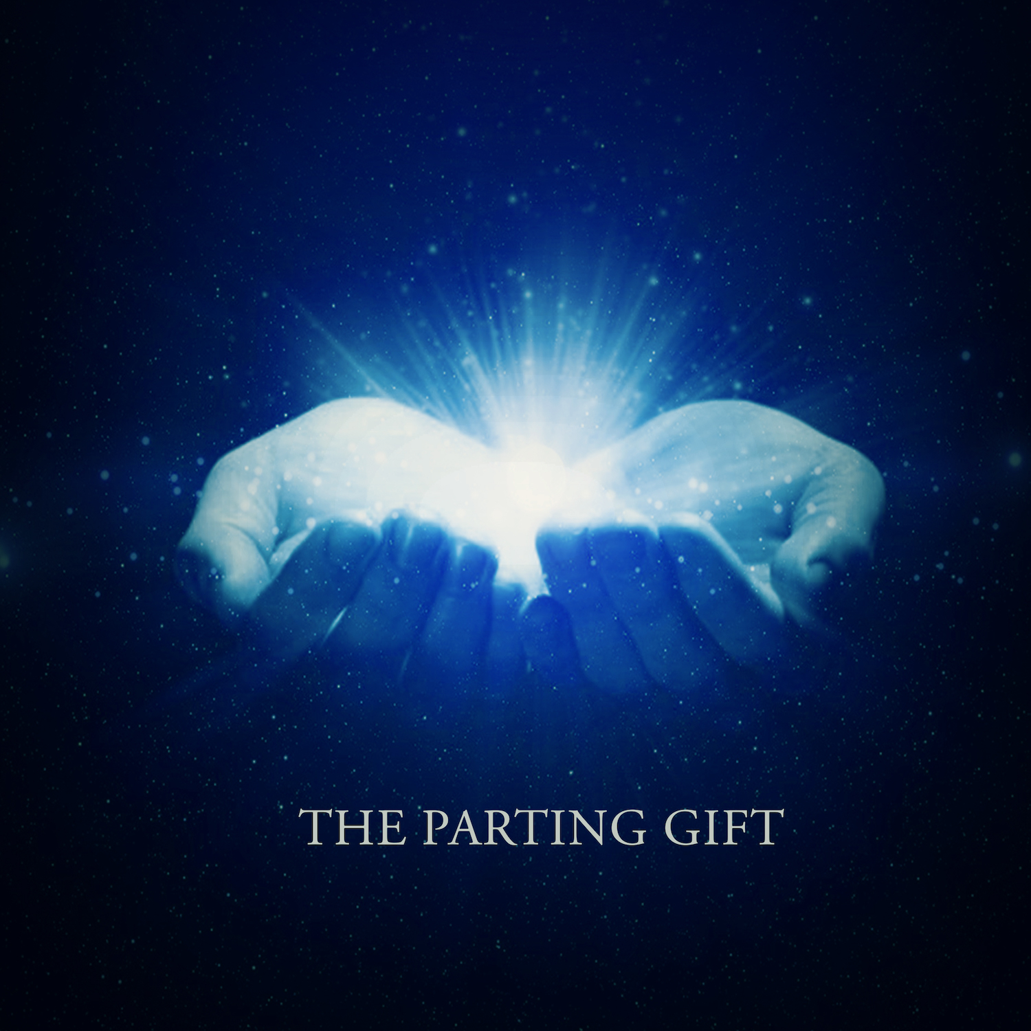 Without Belief - The Parting Gift